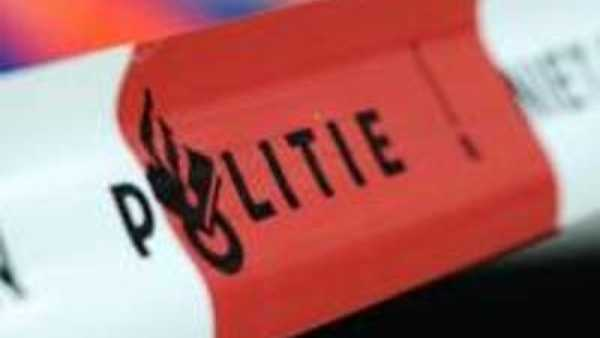 Schietincident in Voorburg en ernstige aanrijding Laan van NOI, politie zoekt getuigen